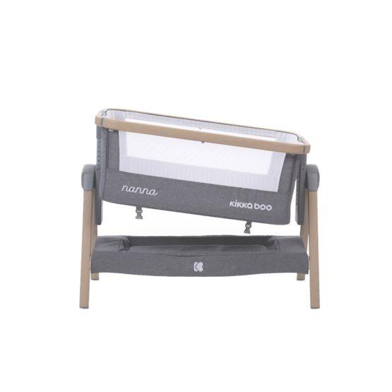 cuna-nanna-de-madera-gris-oscuro-melange (6)