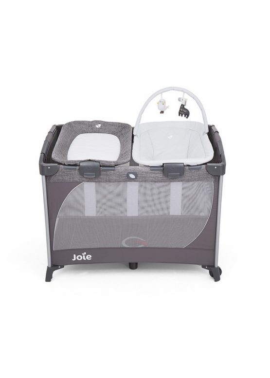 cuna viaje joie commuter change and snooze (1)