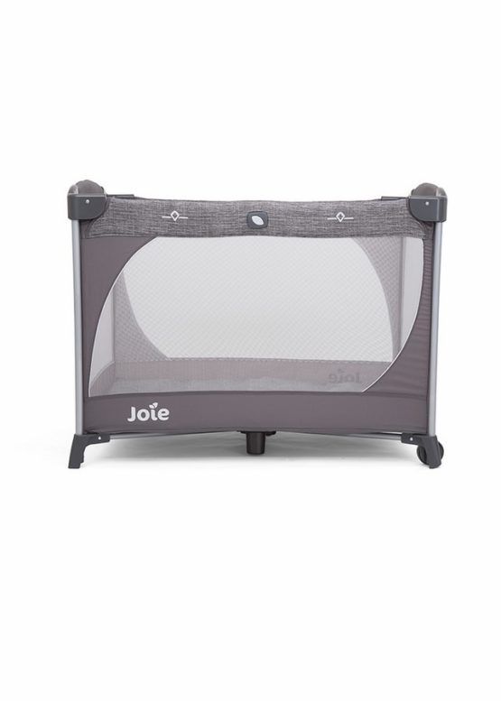 cuna viaje joie commuter change and snooze (7)