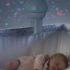 proyector estrellas bebe