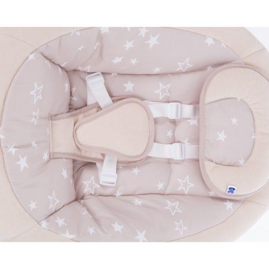 hamaca bebe kikkaboo stars (2)
