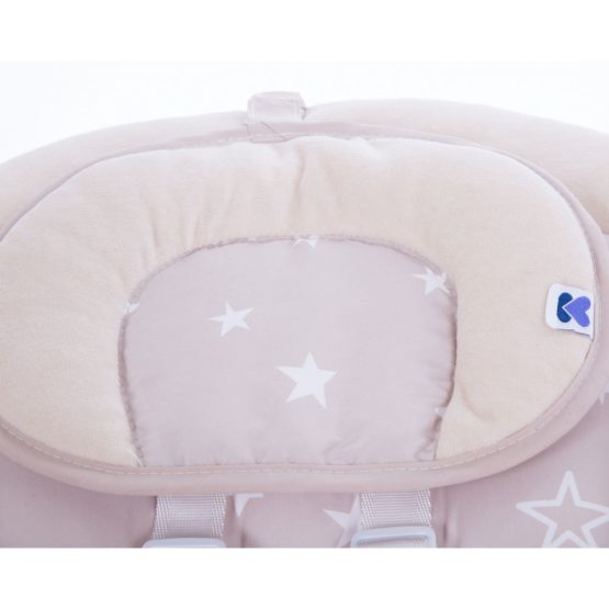 hamaca bebe kikkaboo stars (3)