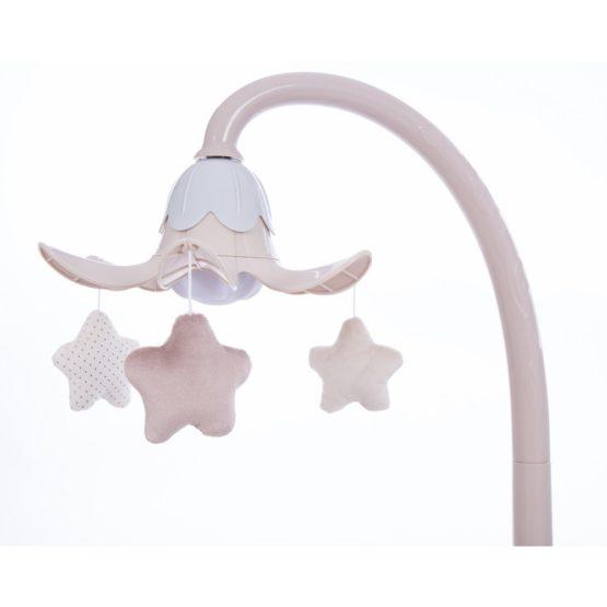 hamaca bebe kikkaboo stars (4)