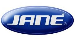jane-logo-large-ceb9f59e74fc31bb