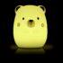luz compañia jane yum bear big