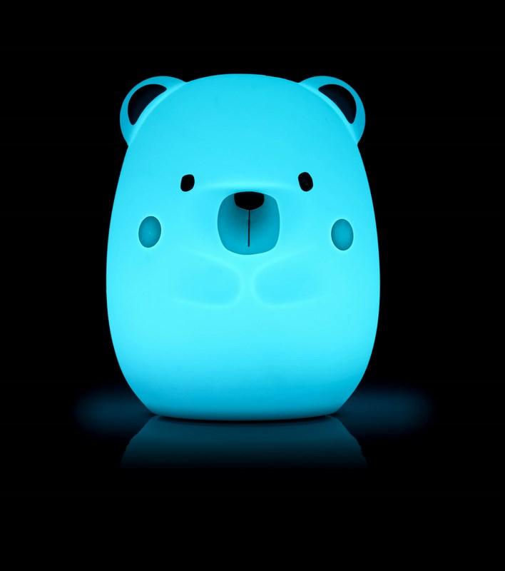 luz compañia jane yum bear big (13)