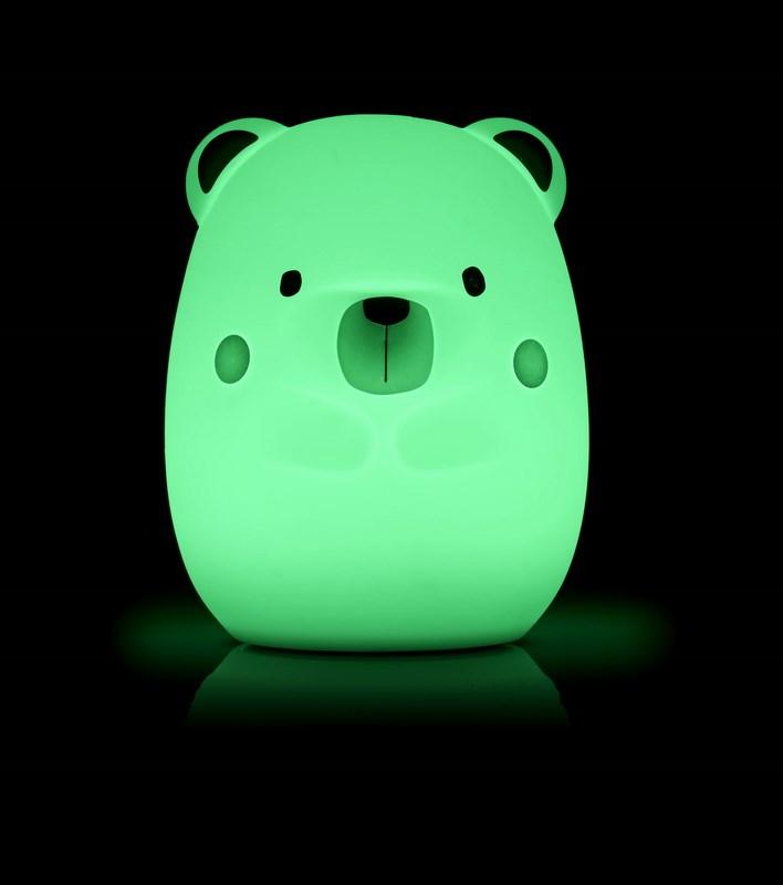 luz compañia jane yum bear big (17)