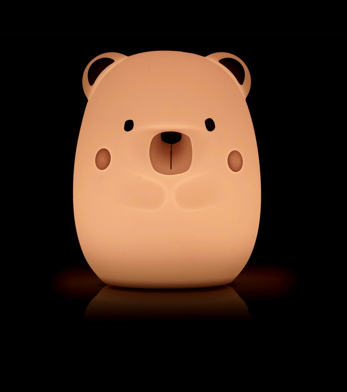 luz compañia jane yum bear big (18)