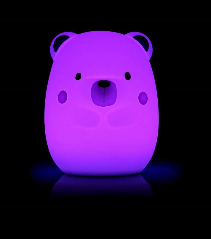luz compañia jane yum bear big (19)