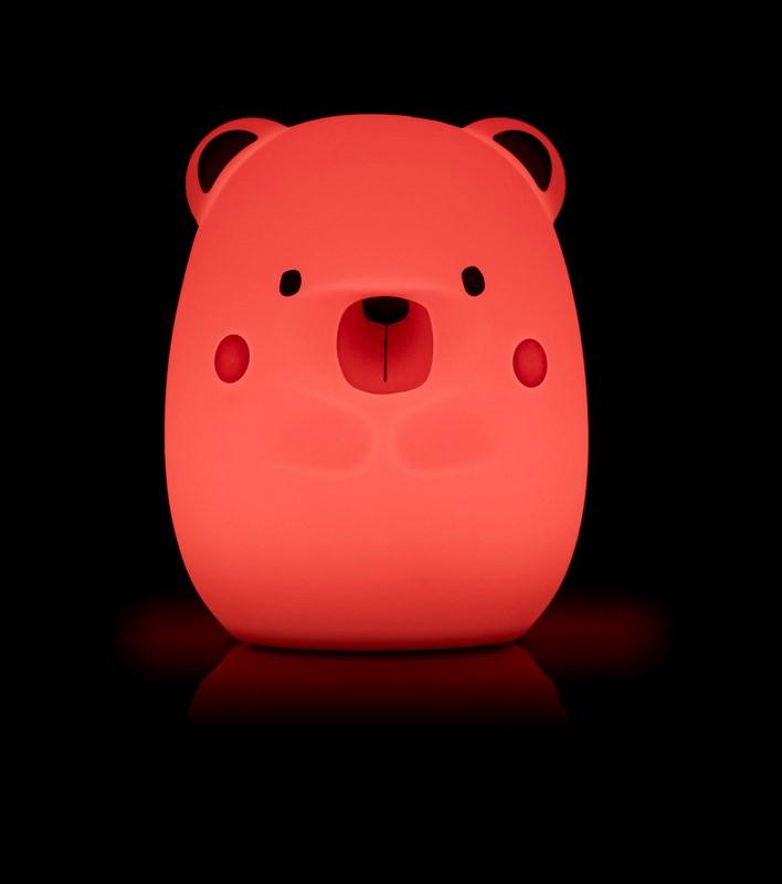 luz compañia jane yum bear big (8)