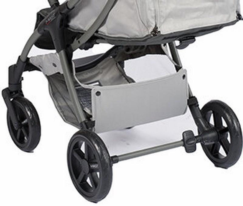 m.2x-seat-basket.1-325×275 (Copiar)