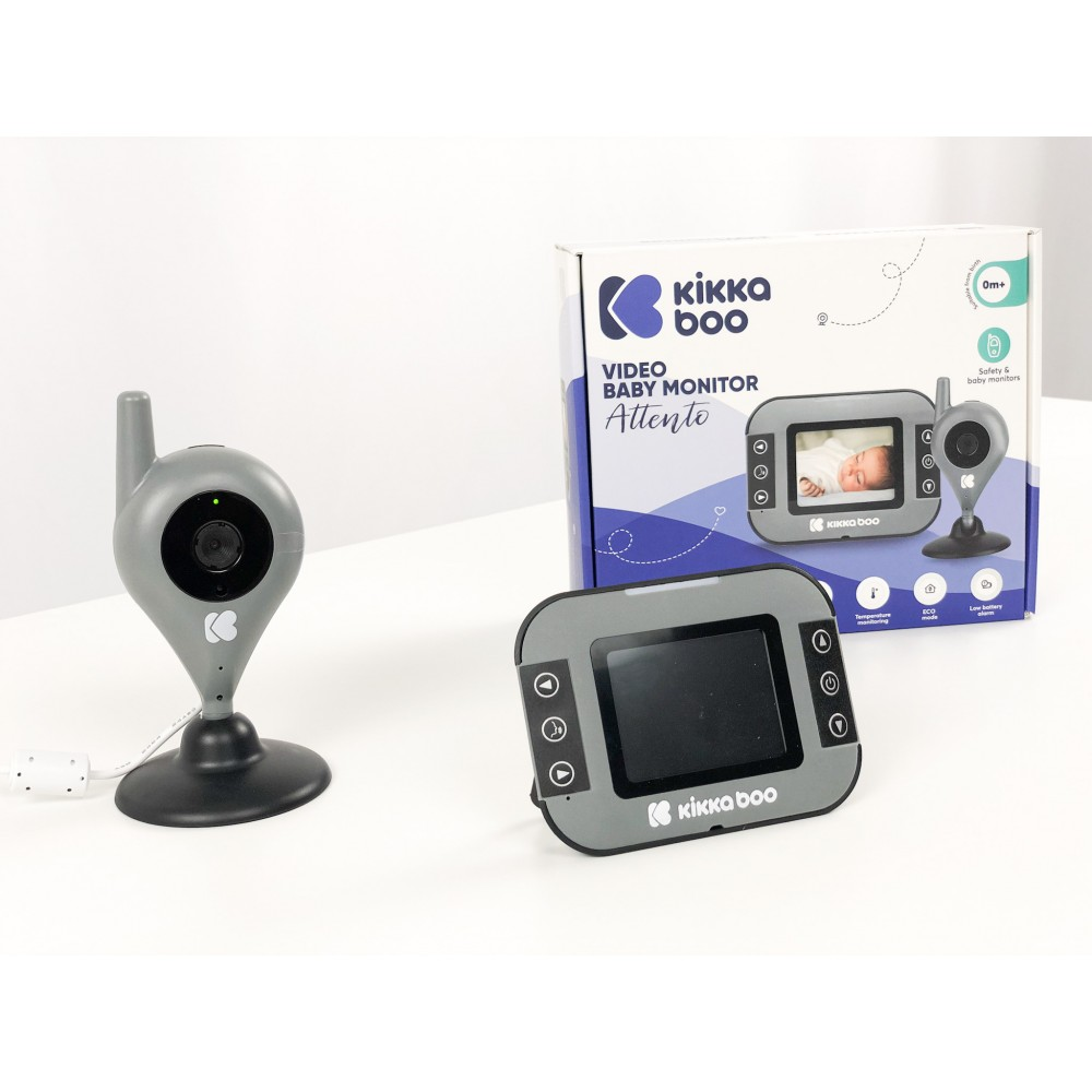 monitor-de-video-para-beb-s-attento (1)