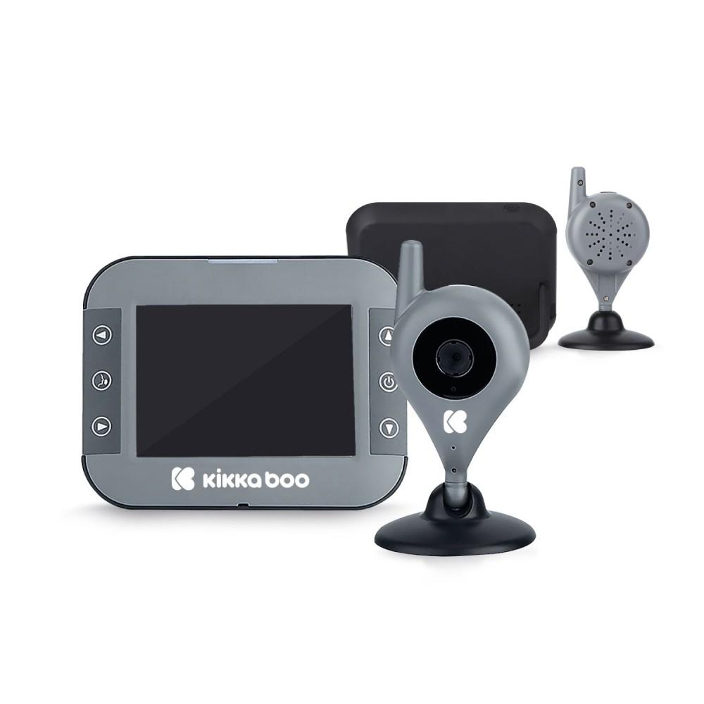 monitor-de-video-para-beb-s-attento (2)