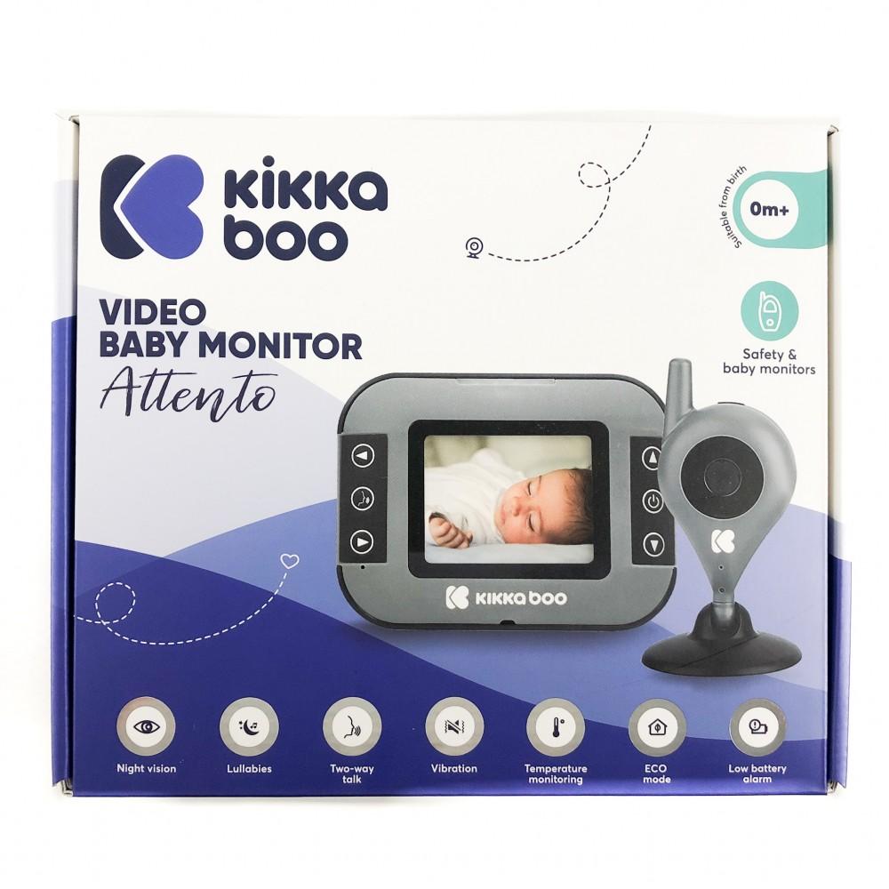 monitor-de-video-para-beb-s-attento (4)