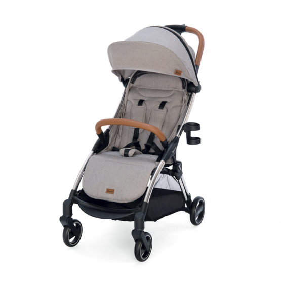 Silla Paseo Shom Magical Flash 2019
