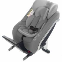 silla auto concord Reverso 2021-
