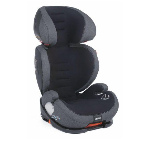 Silla Auto Jane IQuartz 2020 100-150 CM