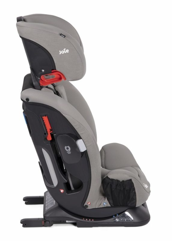 silla auto joie every stages (1)