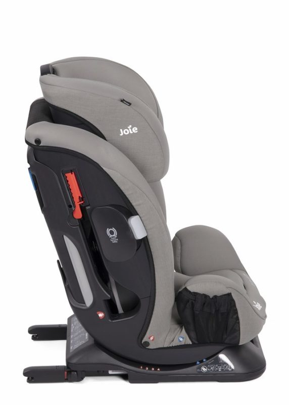 silla auto joie every stages (10)