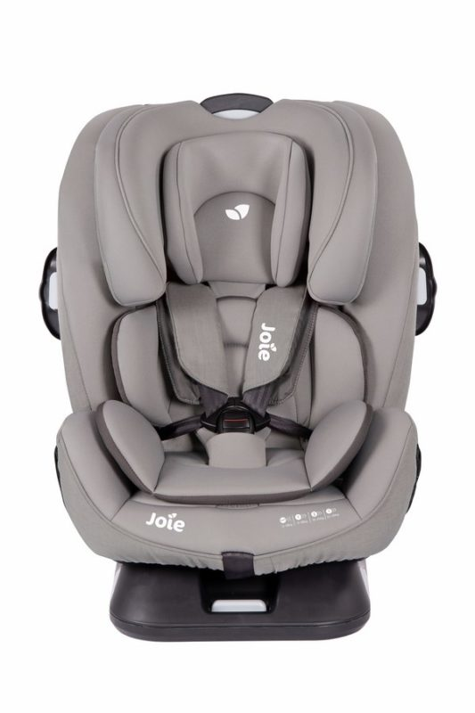 silla auto joie every stages (4)