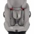 silla auto joie every stages