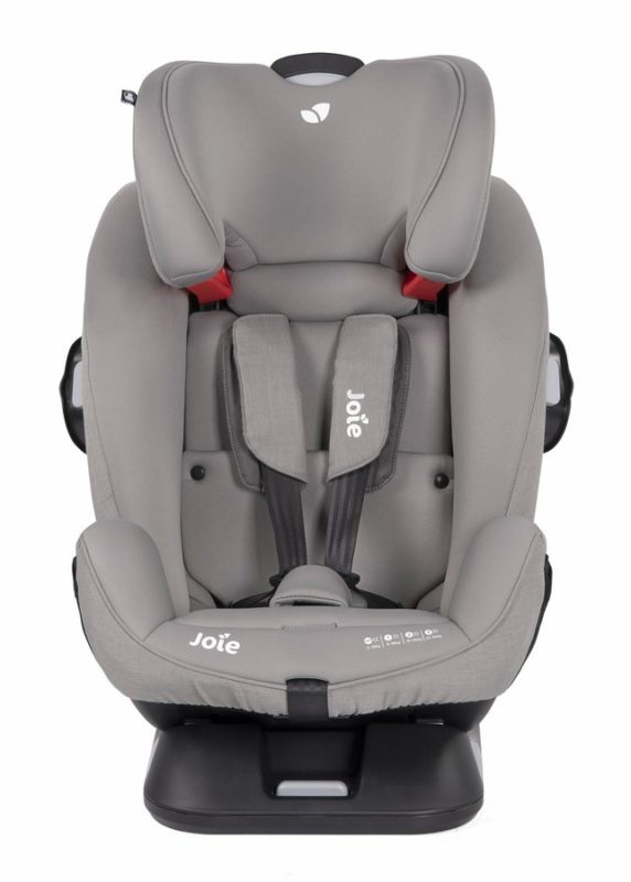silla auto joie every stages (6)