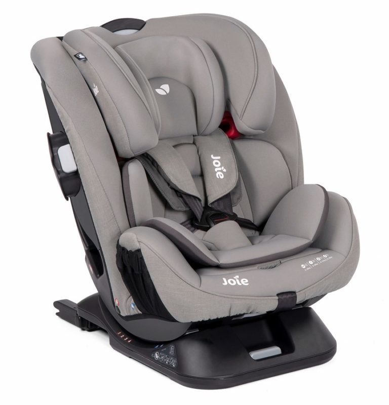 silla auto joie every stages (7)