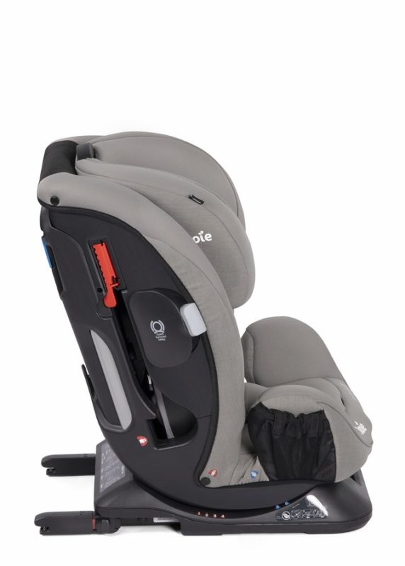 silla auto joie every stages (8)