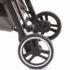 silla paseo baby monster Kuki 2020
