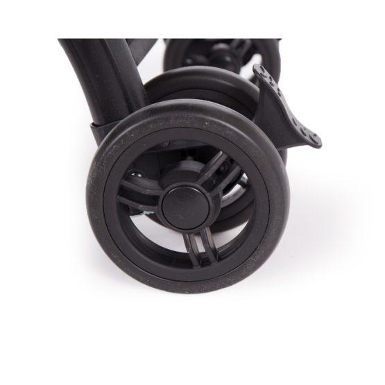 silla-ligera-miley-black (5)