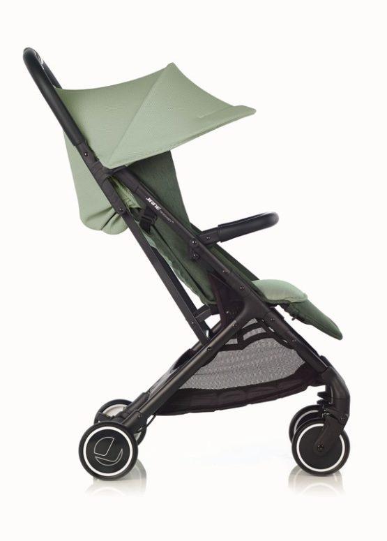 silla paseo jane rocket 2 2021 (16)