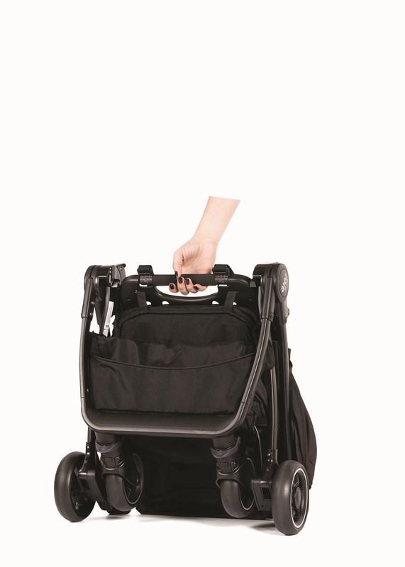 silla paseo joie pact (1)