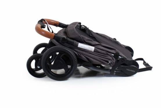 silla paseo valco snap 4 trend (4)
