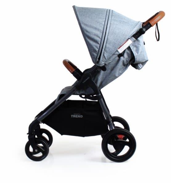 silla paseo valco snap 4 trend (7)