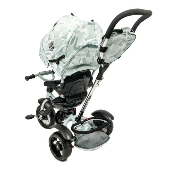 triciclo kikkaboo alonsy (4)