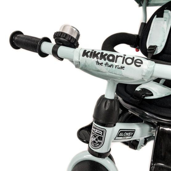 triciclo kikkaboo alonsy (7)