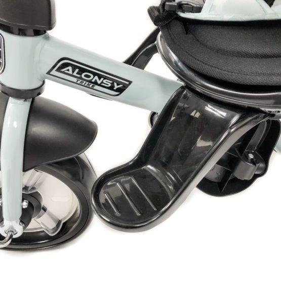 triciclo kikkaboo alonsy (8)