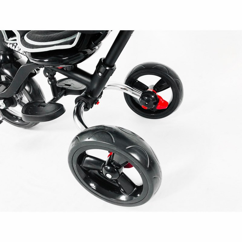 triciclo kikkaboo nikki gris claro (5)