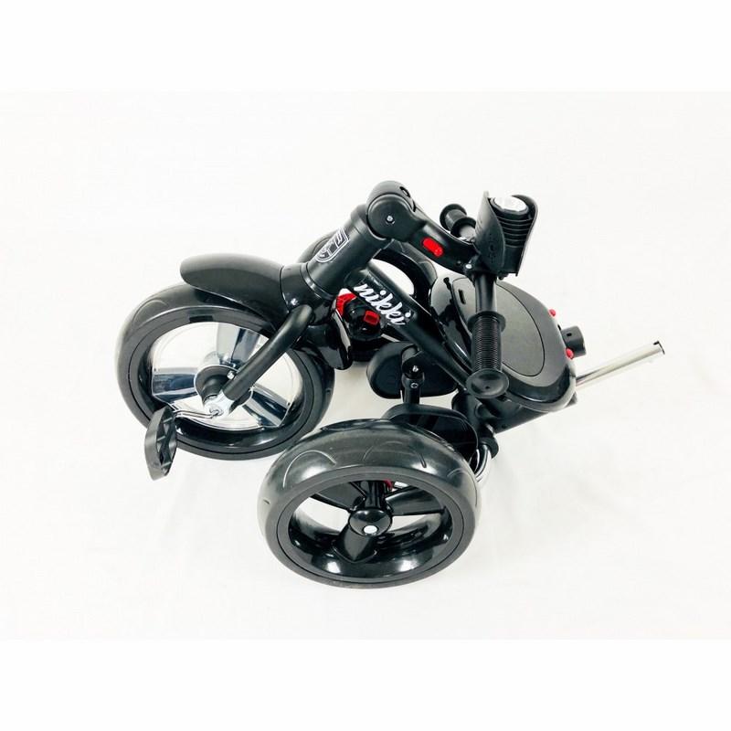 triciclo kikkaboo nikki gris claro (7)