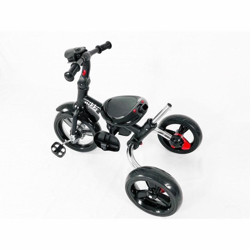 triciclo kikkaboo nikki gris claro (8)