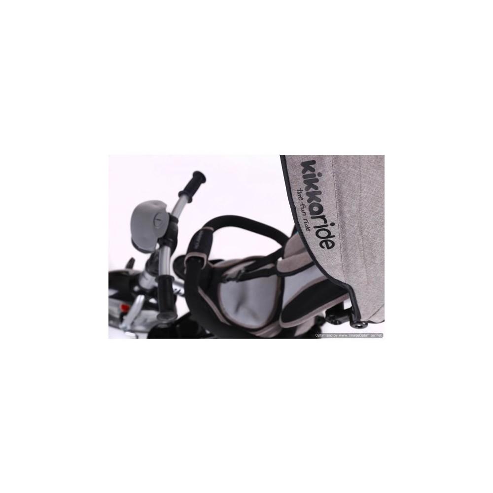 triciclo-nikki-gris-melagne (6)