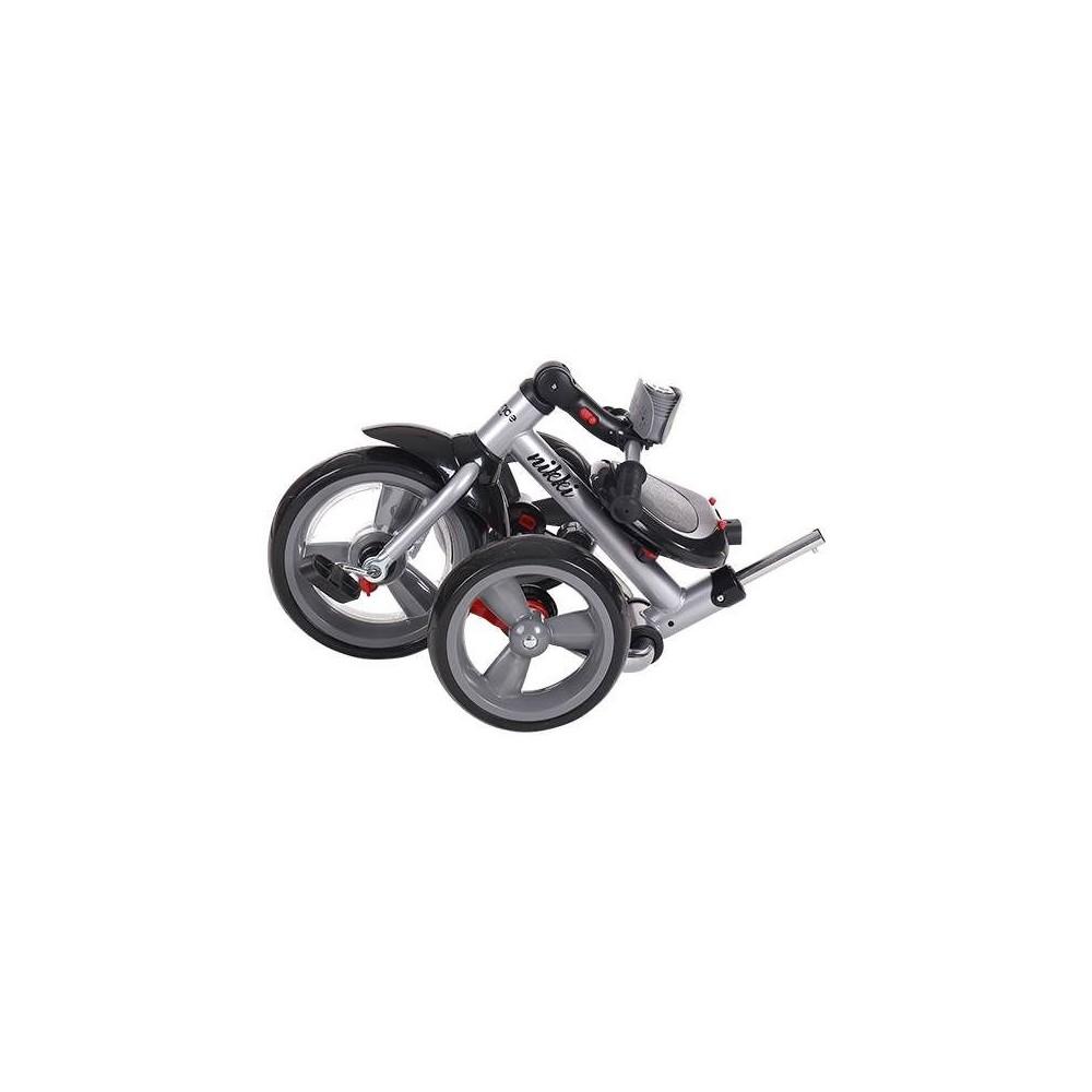 triciclo-nikki-gris-melagne (9)