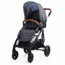 silla de paseo valco baby