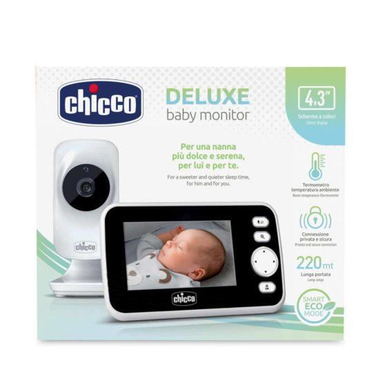 vigila bebe chicco baby monitor deluxe (2)