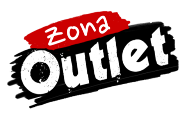 zona-outlet.1PNG